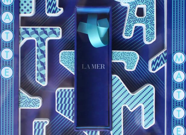 LaMer_Box_DF.jpg