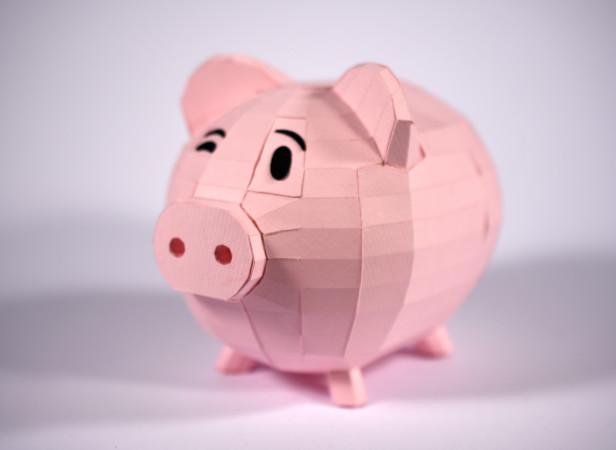 PAPER PIG.jpg