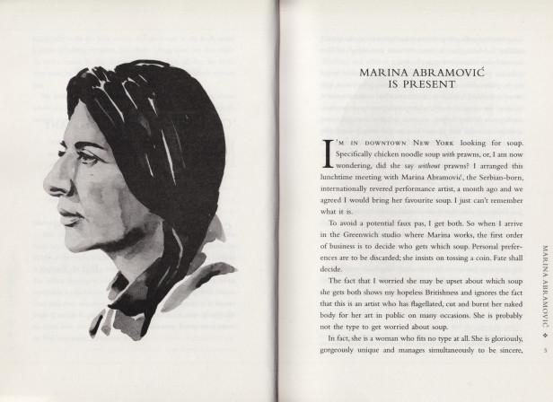 IICTYJOT_'Marina_Abramovic'_Inside_Page.jpg