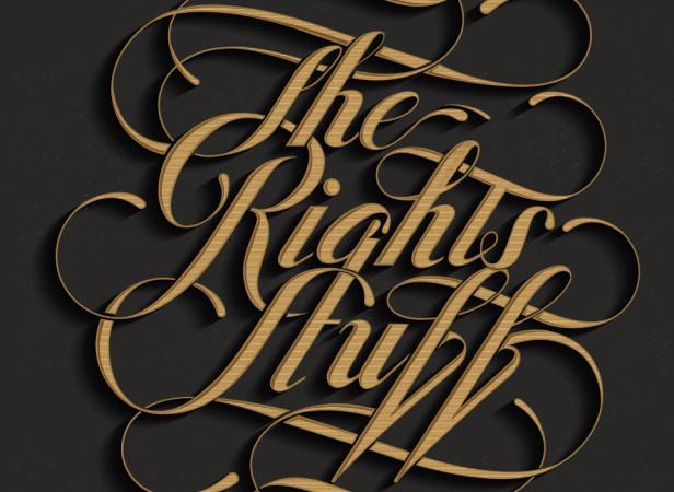 ASCAP Rights Stuff 4