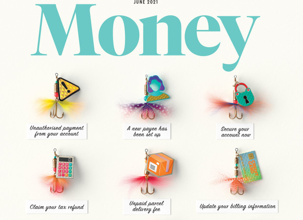Which Money fishing final cover.jpg