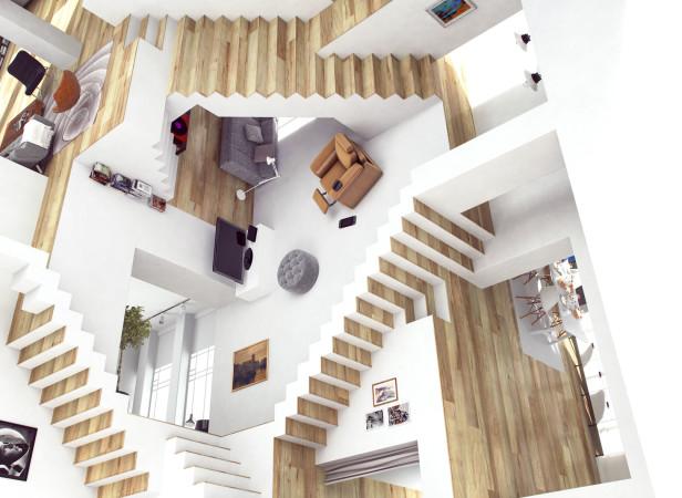 SanFranciscoMag_Apartment_Escher.jpg