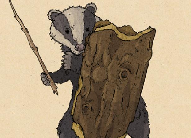 Badger-shield.png