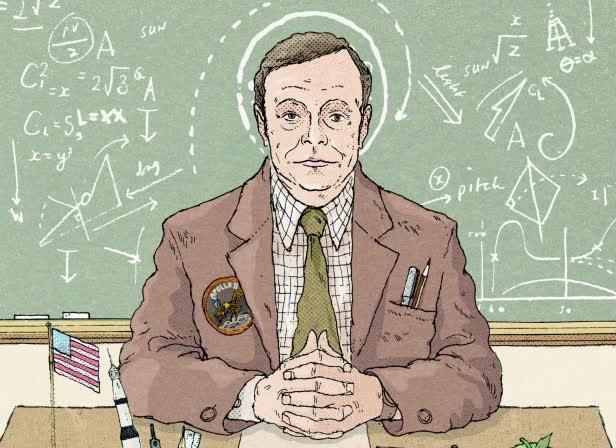 Neil Armstrong for Cincinnatti Magazine.jpg