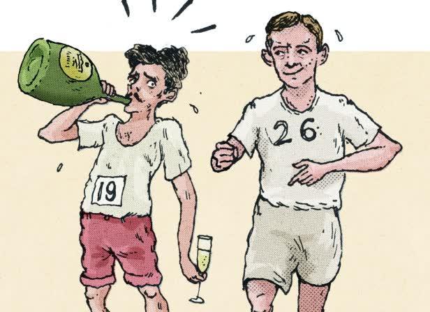 1908_marathon.jpg