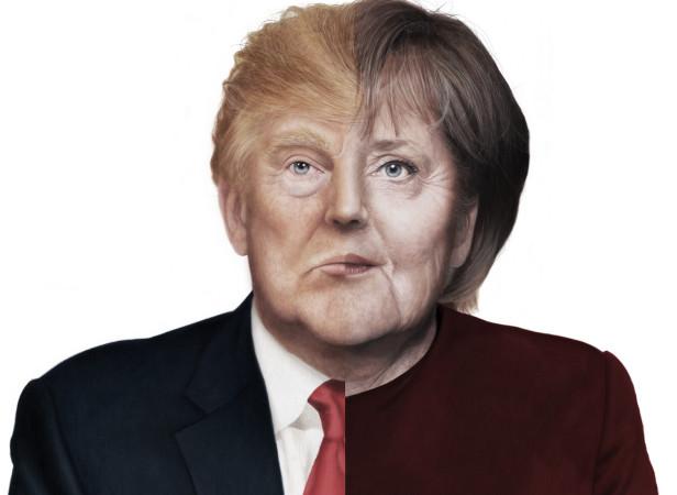 3-Merkel_Trump_THE_FiNANCIAL_TIMES.jpg