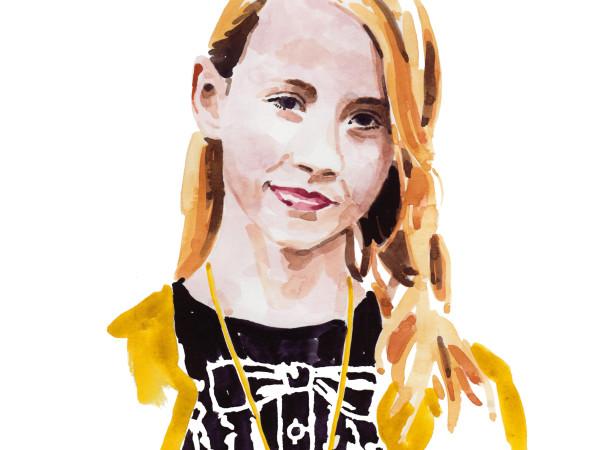 Shopify_Riley_Portrait.jpg