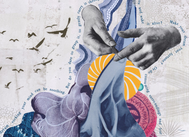 Private Collage Commission - Poetry Artwork .jpg
