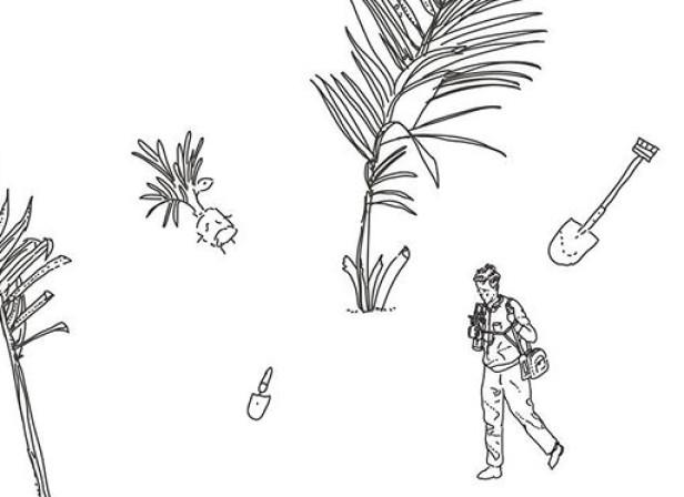 Sculpture Garden Plants.jpg