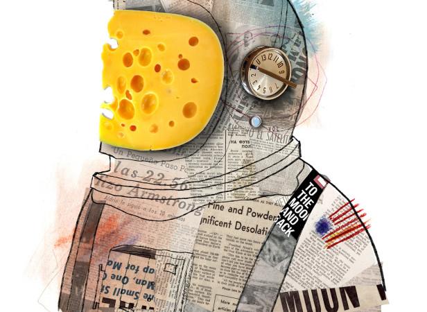 Neil Armstrong Ok.jpg