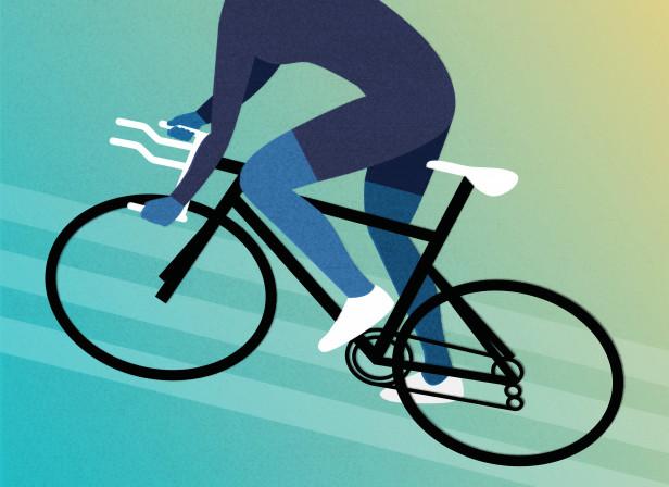 Cycling Time Trial.jpg