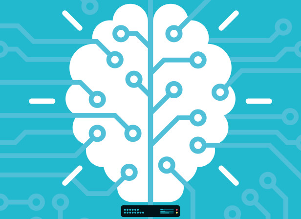 IEEE-CognitiveComputing.jpg