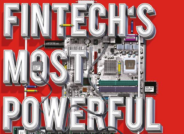 institutional investor cover.jpg