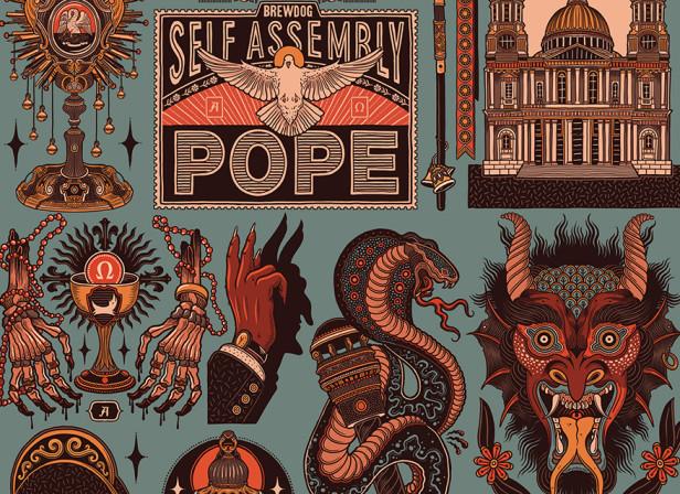 02_brewdog_self_assembly_pope.jpg