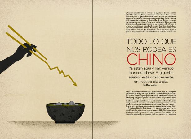 Tiempo-Magazine-4-China-2.jpg