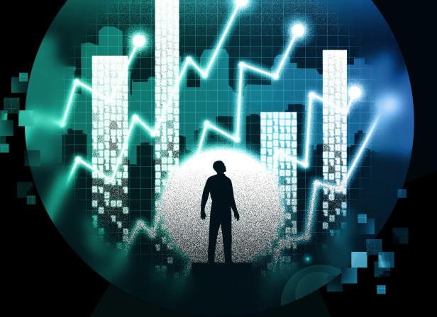 Deloitte binary_investment management.jpg