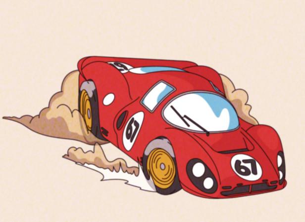 Ferrari P4 1984.jpg