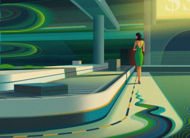 Shortlist-magazine-the-woman-in-the-green-dress.jpg