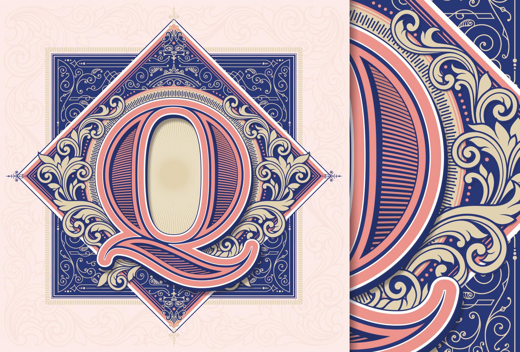 Q_InTouch Magazine.jpg