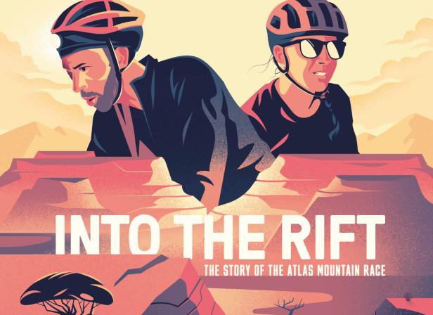 Into the Rift.jpg