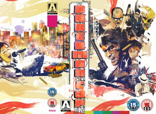 Doberman Cop DVD _ Arrow Video1.jpg