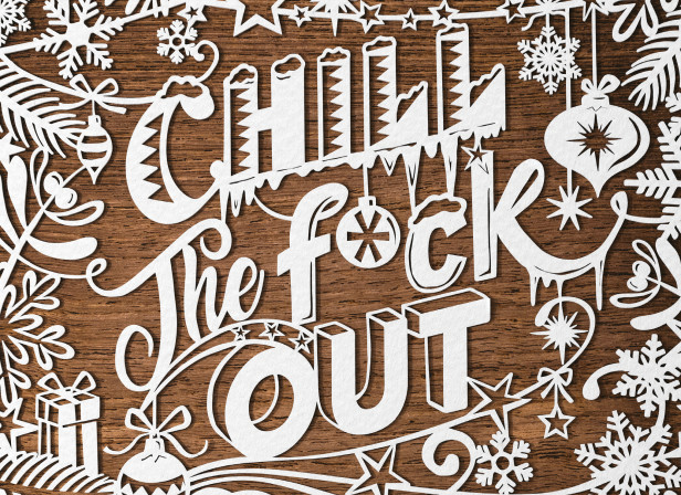 SM Opener_ Chill The F*ck Out (This Christmas) 1.jpg
