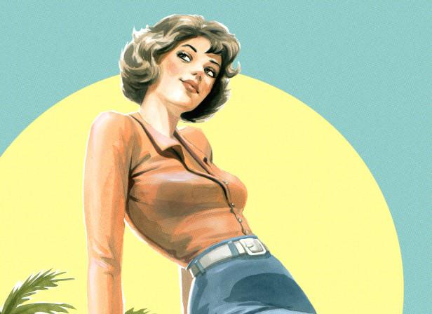50's Girl -Sam Hadley.jpg