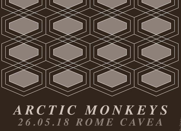 arcticmonkeys_ROME_live_poster.jpg