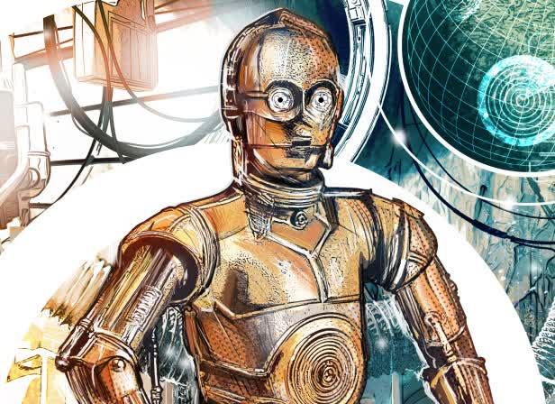 Official Star Wars Empire 40th _ Malbon.jpg