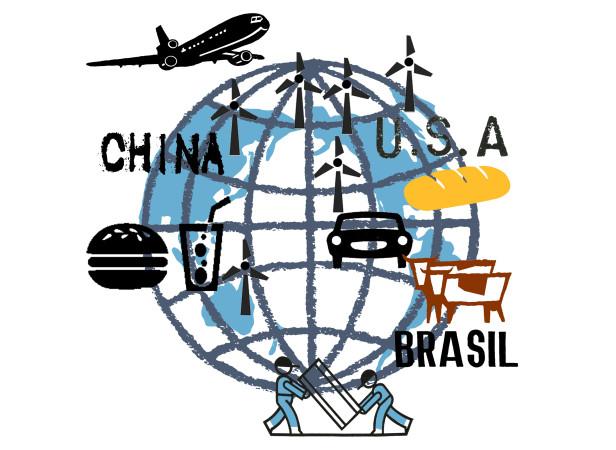 FT-Tomorrows Global Business.jpg