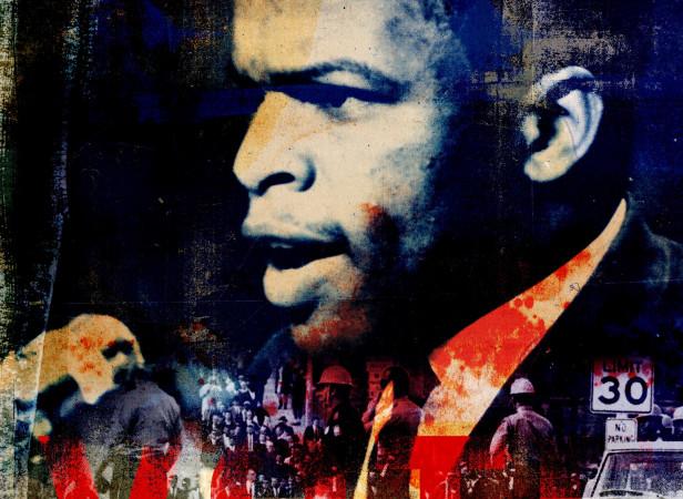 Scholastic_John Lewis_Civil Rights.jpg
