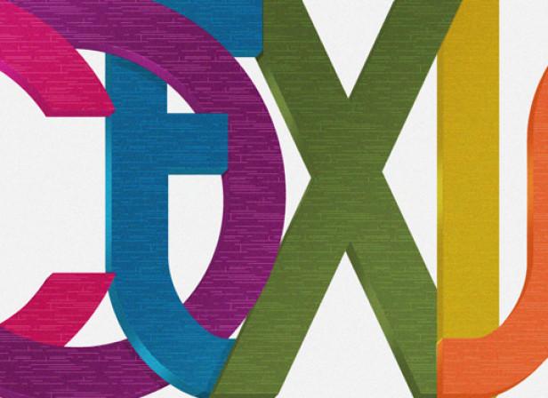 Coexistence What's Next Magazine