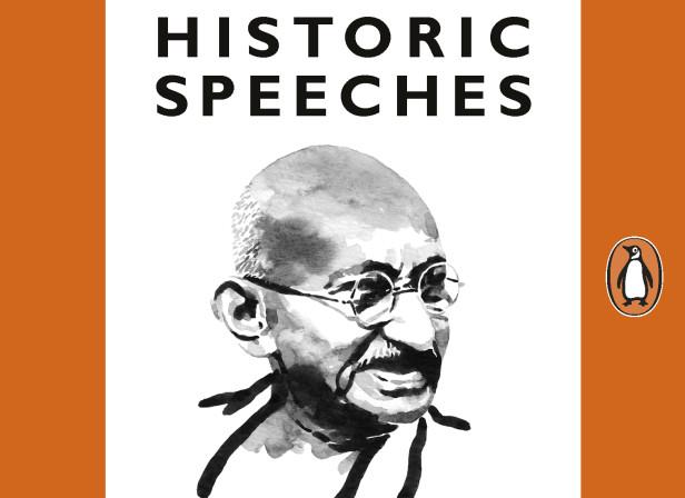 Penguin_Books_'Historic_Speeches'_Cover.jpg