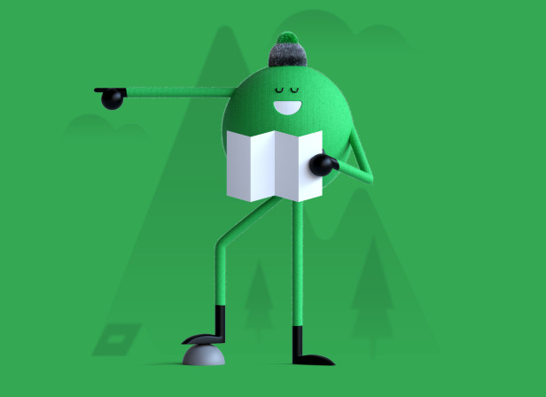 Google green dot character.jpg