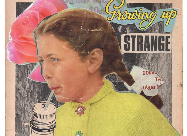 growing up strange.jpg