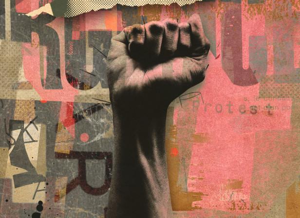 protestArt1.jpg