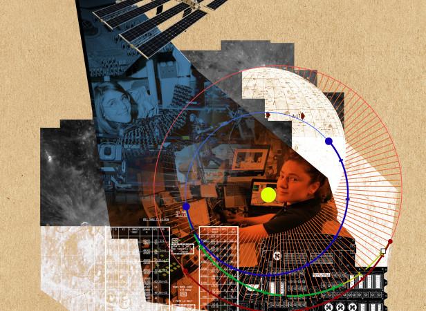 QUARTO-SPACETRAVEL-COMPUTATIONAL_REQUIREMENTS.jpg