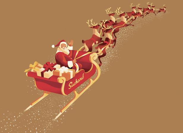 Studio Posti Navidad Samples1.jpg