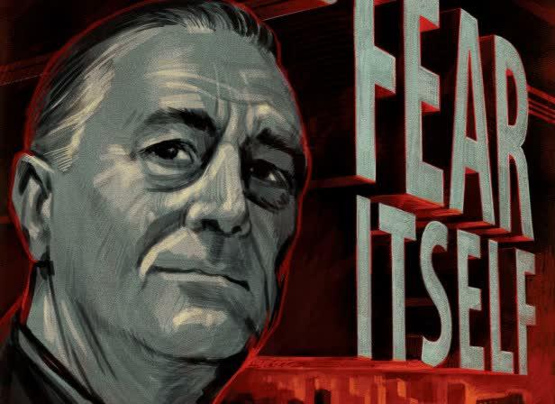 FDR poster -Sam Hadley.jpg