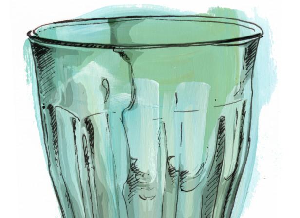 zellmer-saveur-glas-water.jpg
