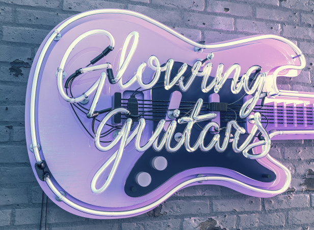 Final-purple-v2-glowing-guitars.jpg