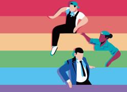 WoR Gay Divide_Web-02.jpg