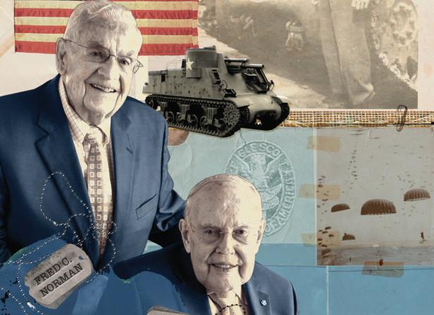Hanson_Eagles' Call_serving their country.jpg