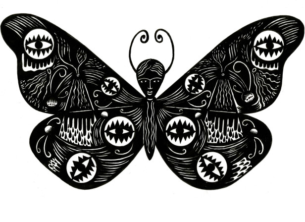 Butterfly Man 2.JPG