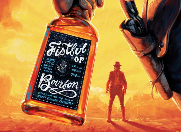 fistful of bourbon SH.jpg