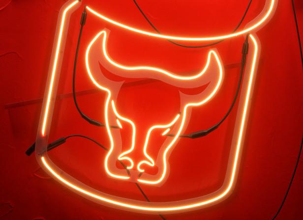 raging bull vial high res V1.jpg