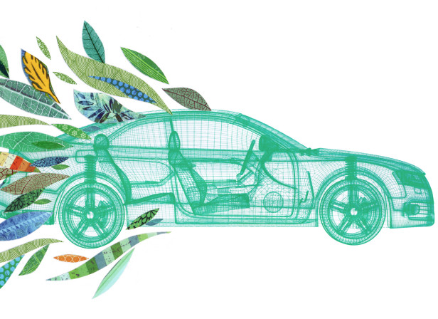 FINANCIAL TIMES - Bold in Business - TOYOTA - ECO GREEN CAR.jpg