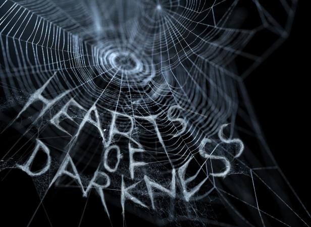 Cobweb 3D Type