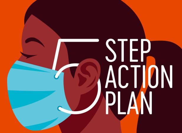 Supermarket-News-mask-action-plan.jpg