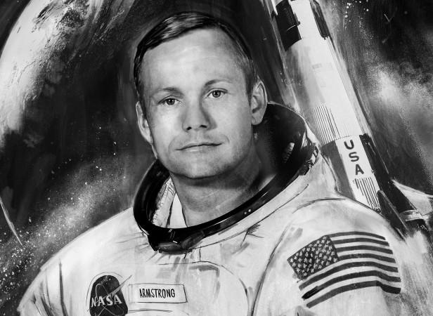 Neil Armstrong.jpg